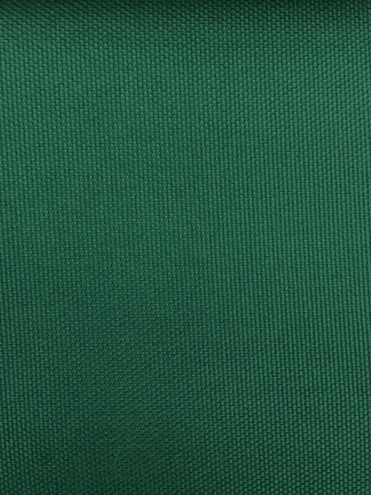 60 wide hunter green canvas 600 denier waterproof outdoor for Outdoor fabric