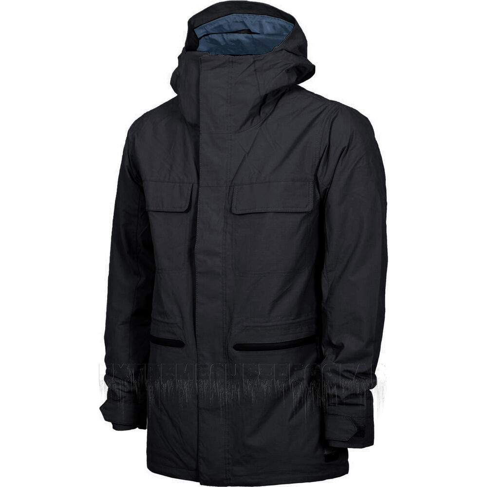 Find great deals on eBay for snow coat men. Shop with confidence.