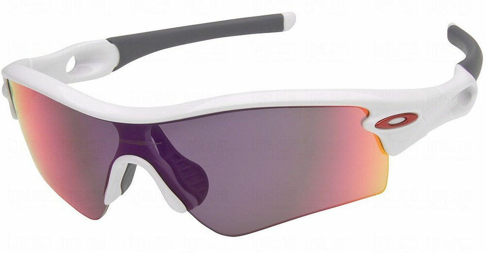 Oakley Radar Path Ebay