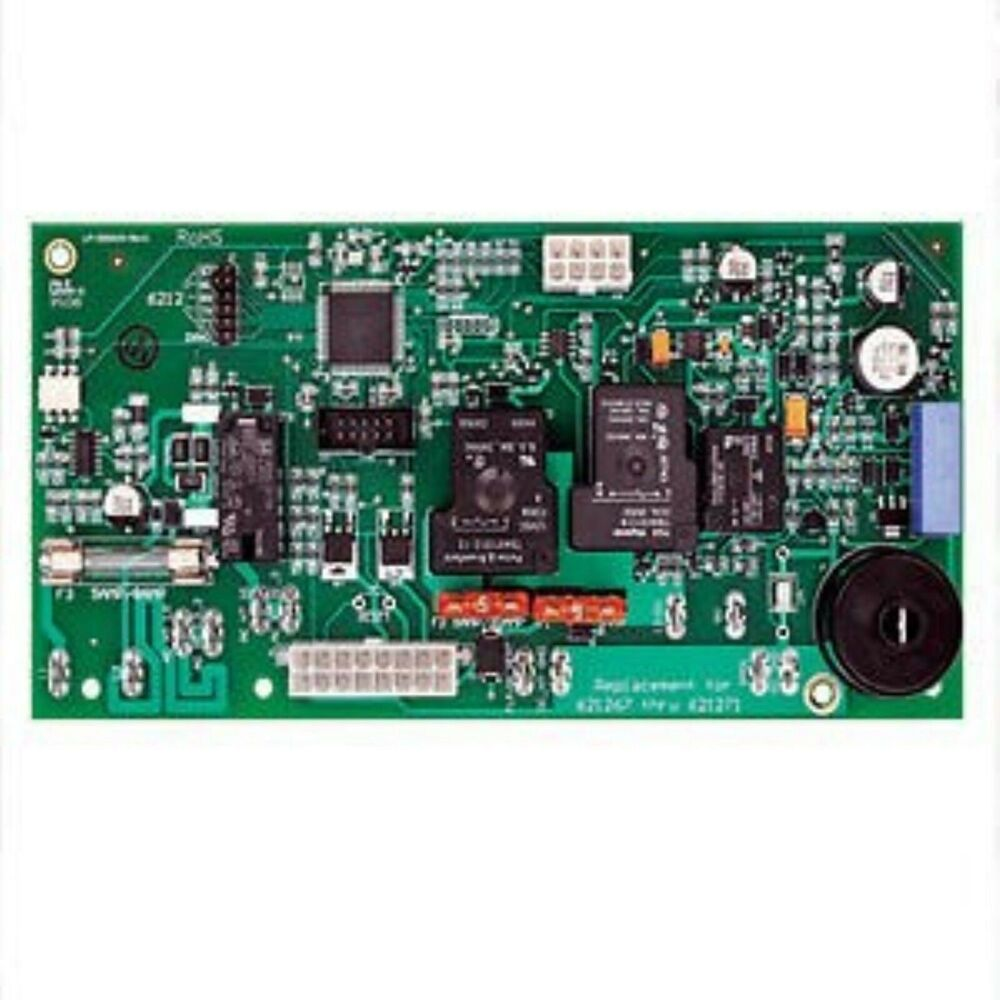 30 Norcold Power Board Wiring Diagram