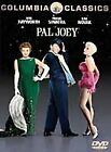 Pal Joey (DVD, 1999, Closed Caption Multiple Languages)