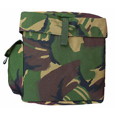 Respirator Case/Field Pack DPM