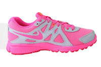 NIKE REVOLUTION 2 GS GIRLS SHOES PINK/GRAY CHOOSE YOUR SIZE 555090-011