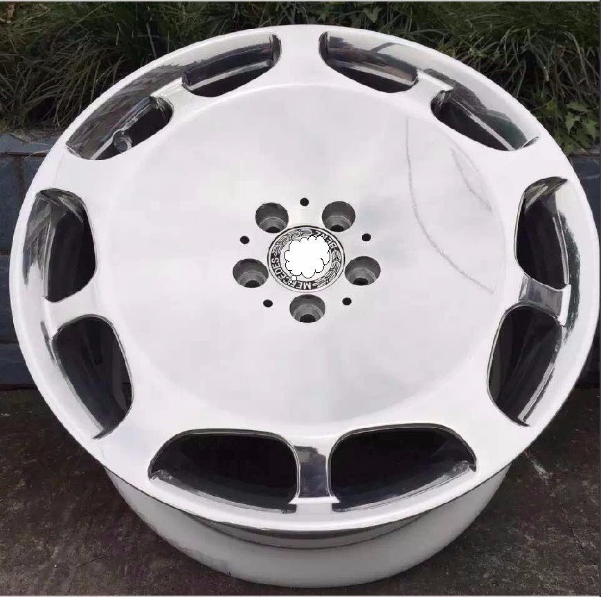 Mercedes benz s class w222 w221 20 inch wheels rims for Mercedes benz 20 inch wheels