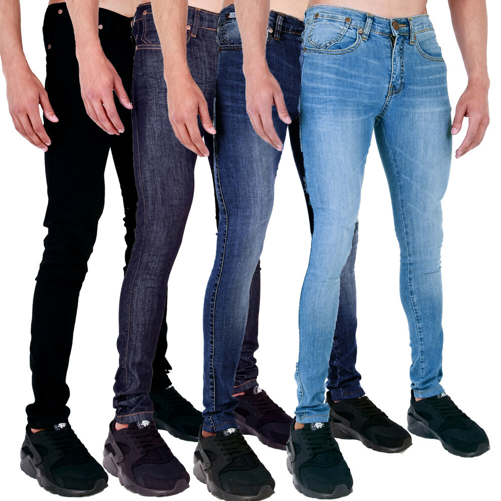 Shop Wrangler men's slim fit jeans that fit close to body through the seat and thigh. Find everything from light to dark-wash denim styles.
