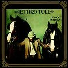 Heavy Horses by Jethro Tull CD 2003 Remaster Bonus Tracks