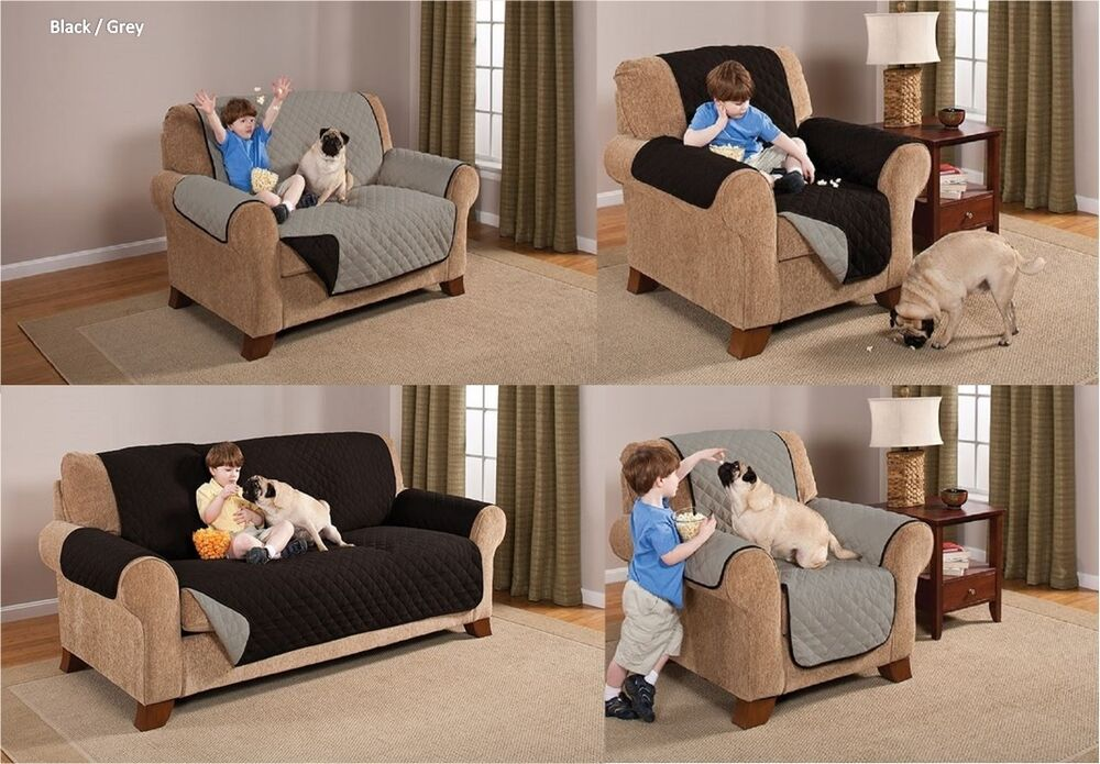 Style Of Premium Reversable Pet Dog Couch Sofa Furniture Top Search - New Waterproof sofa Cover for Pets Photos