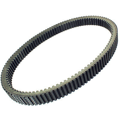 Drive Belt for Can-Am Ski-Doo 417300383 417300166