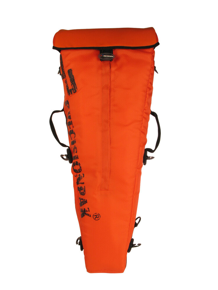 Insulated fish bag cooler ii 42 for kayak canoe offshore for Fish bag cooler