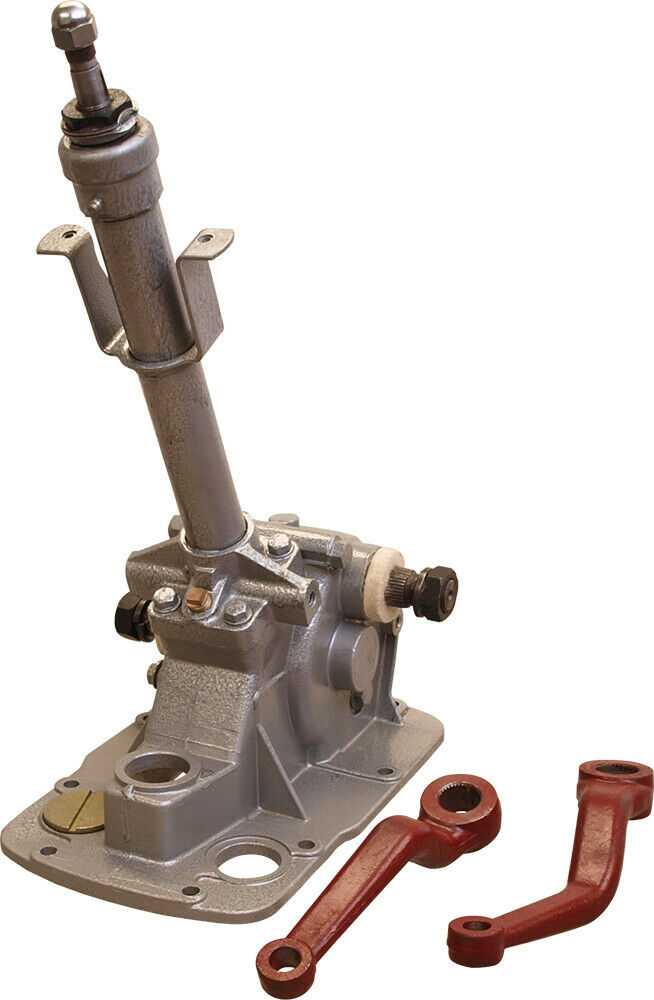 1673663m1 manual steering gearbox assembly for massey Massey Ferguson 135 Specs Massey Ferguson 135 Specs