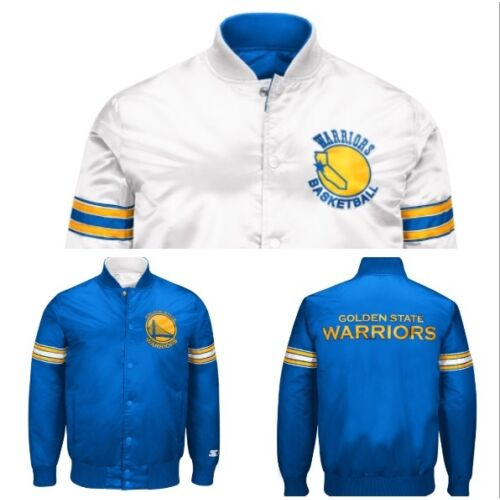 authentic-golden-state-reversible-starter-nba-satin-jacket-white-to-blue