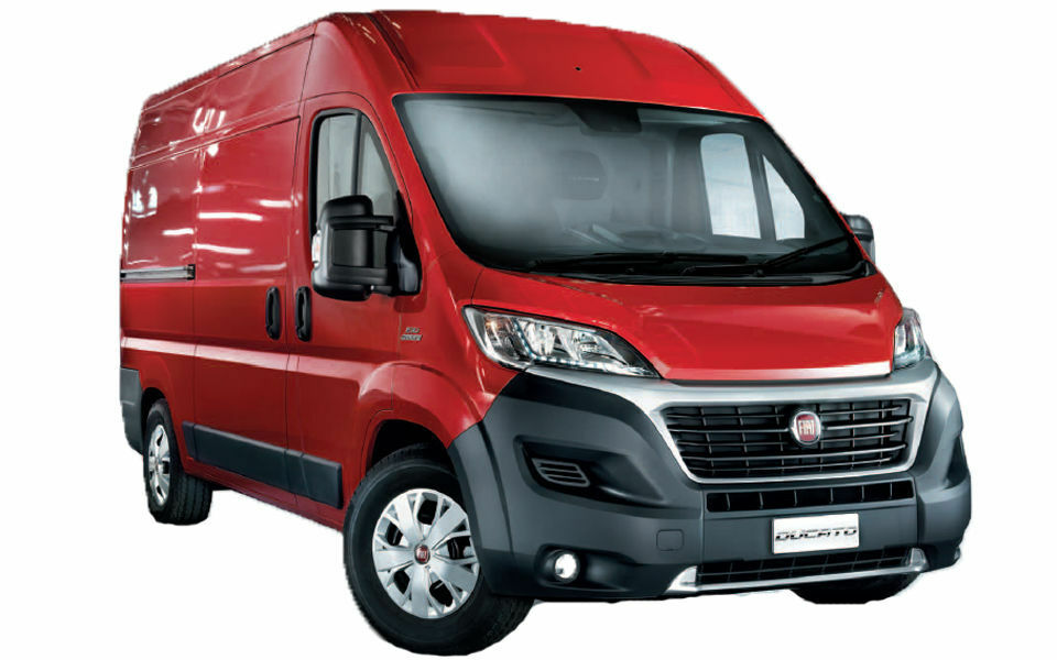 2016 39 16 39 fiat ducato 35 l3 h2 130ps multijet ii ebay. Black Bedroom Furniture Sets. Home Design Ideas