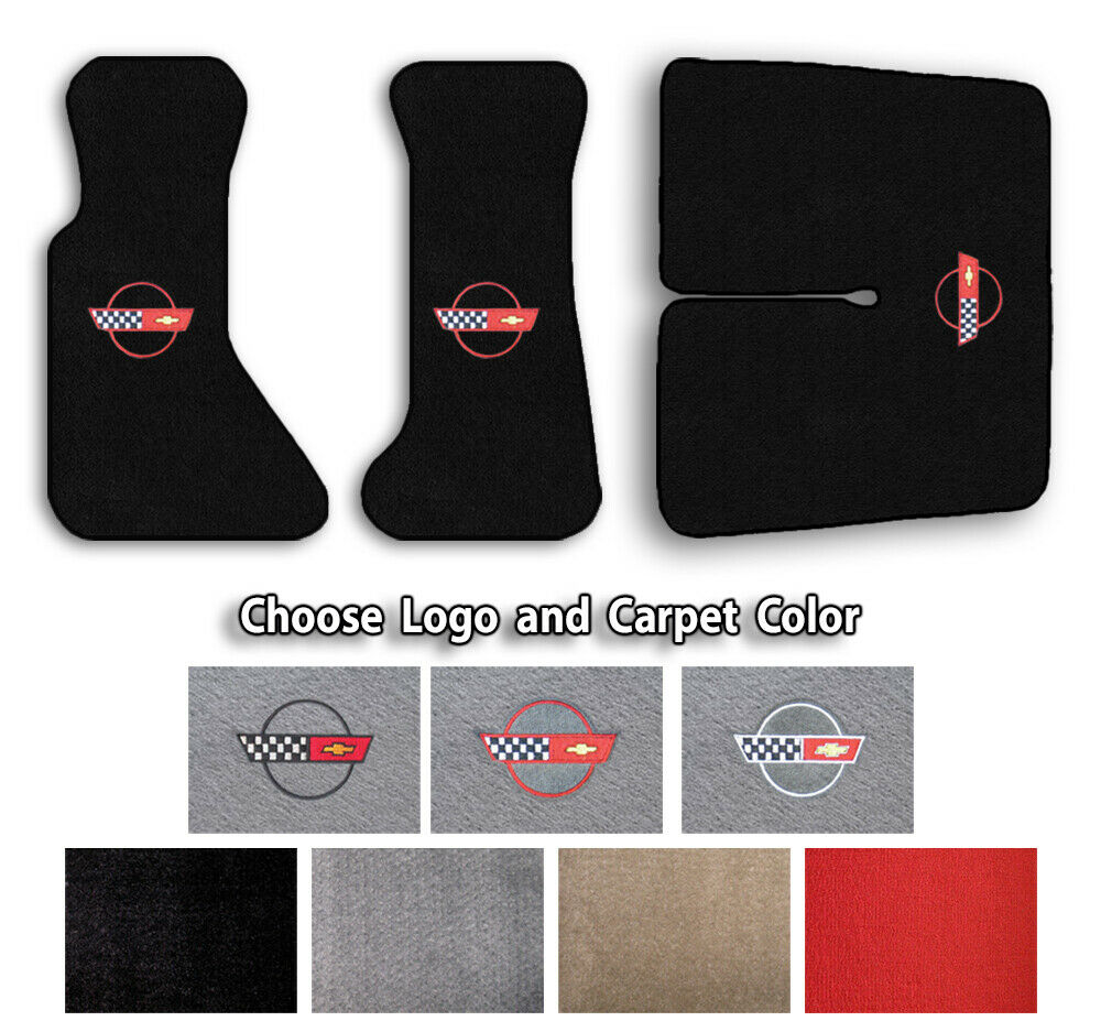 products mats captiva tailored fit seat fully to generic car for floor boot chevrolet inc models