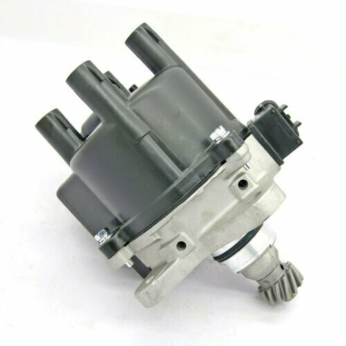 Ignition Distributor For 3rz