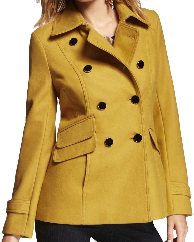 Express womens jackets
