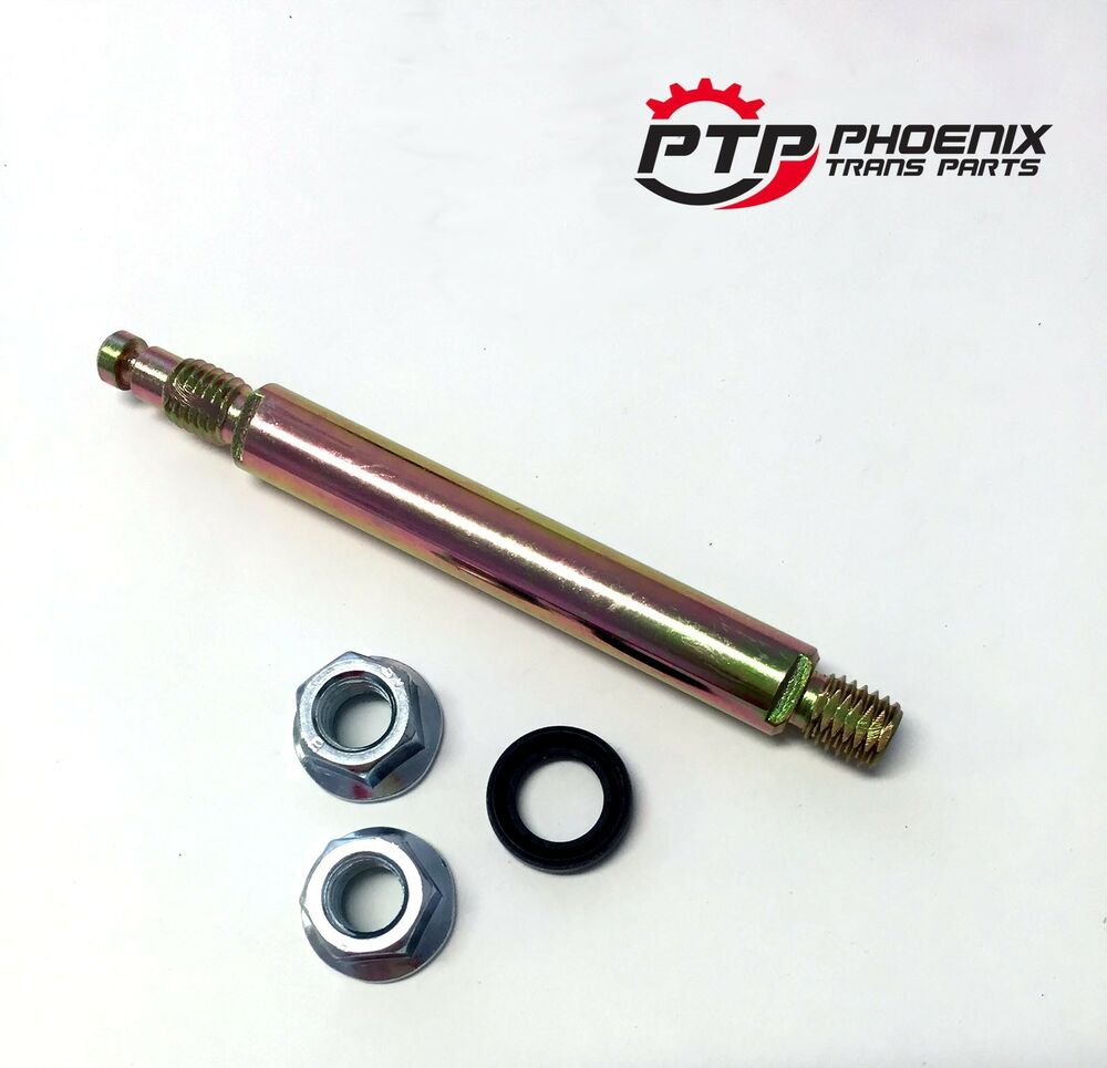 25+ Shift Shaft Tools Pics - FreePix