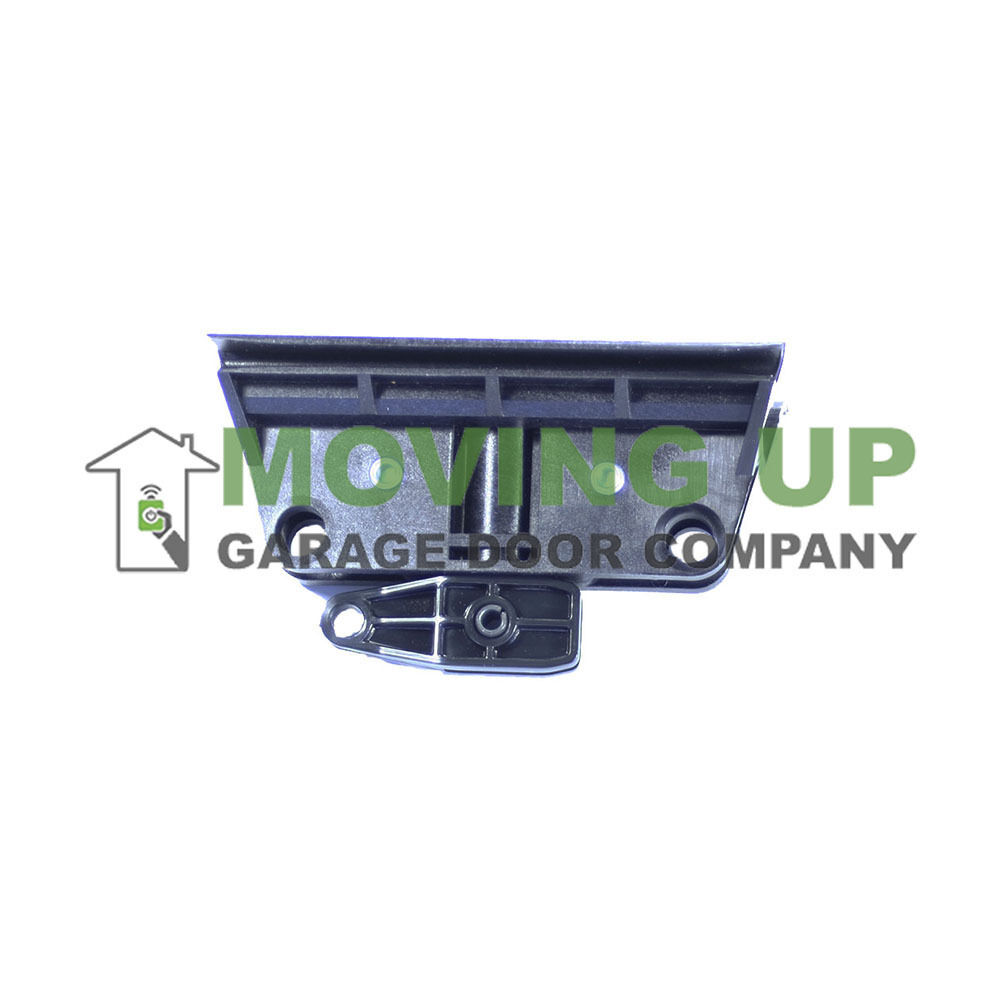 Genie 36664r S Shuttle Assembly For Screw Drive Garage