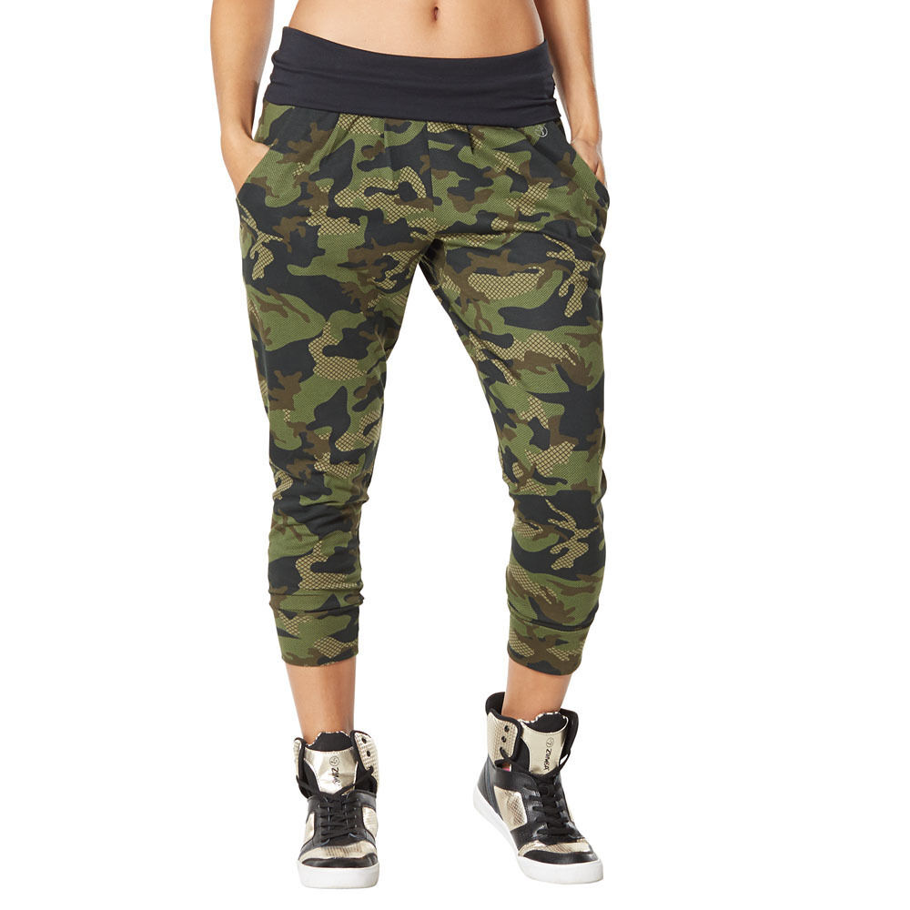 You searched for: camo harem pant! Etsy is the home to thousands of handmade, vintage, and one-of-a-kind products and gifts related to your search. No matter what you're looking for or where you are in the world, our global marketplace of sellers can help you find unique and affordable options. Let's get started!
