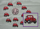 Jeep Motif - Packet 12 (M295)
