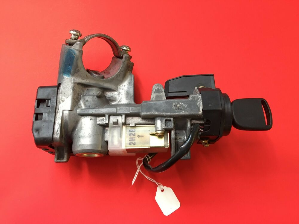 Maxresdefault further Relay Cover furthermore Maxresdefault in addition Maxresdefault additionally Maxresdefault. on honda civic ignition switch