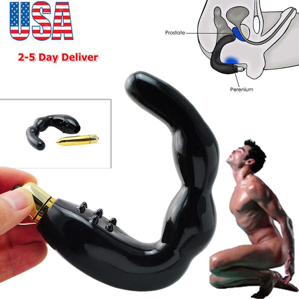 best male sex toy reviews