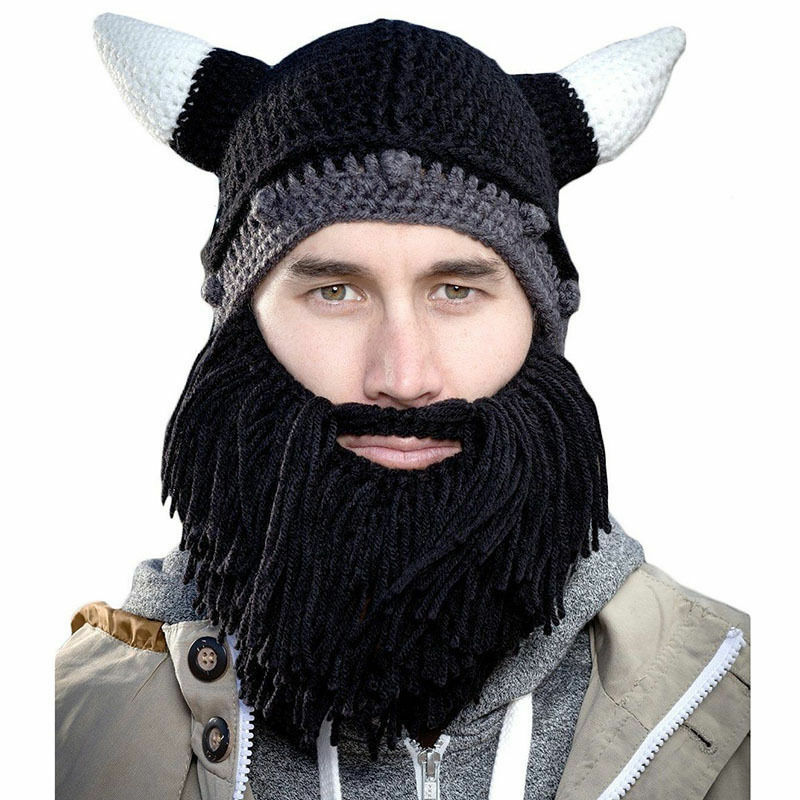 Online shopping a variety of best beard beanies at thrushop-9b4y6tny.ga Buy cheap wholesale long beanies online from China today! We offers beard beanies products. Enjoy fast delivery, best quality and cheap price. Free worldwide shipping available!