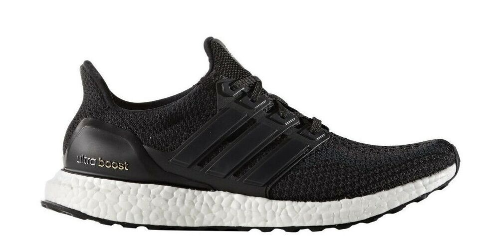 Details about  BB3909  Mens Adidas Ultra Boost 2.0 Ultraboost Kanye West  Running Sneaker abacd971dfda
