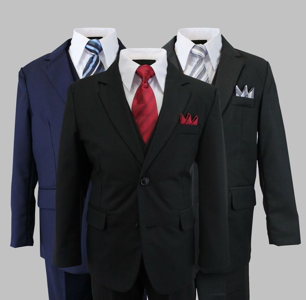 Favorite children's clothes. 2 piece Set. size 0 to size 7 is $ size is $ If you are looking for a grand way to dress your young man, holiday tuxedo vests.
