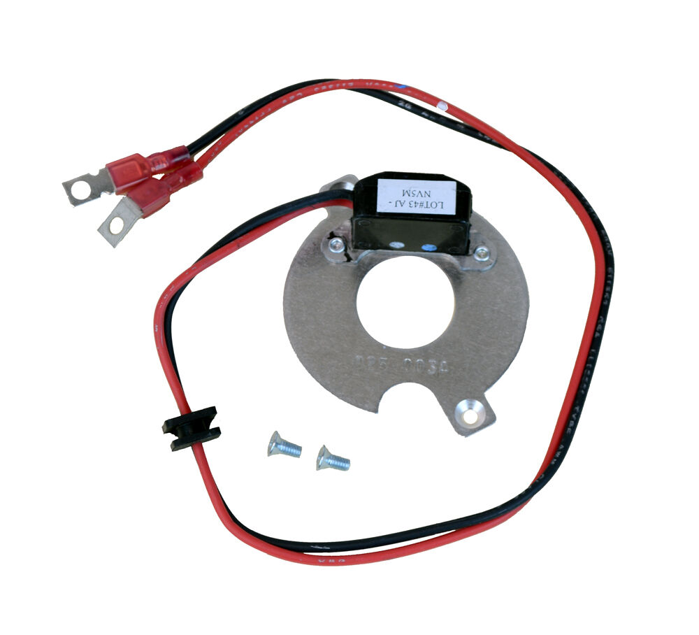 Pacu Fish in addition F162 Engine Parts Wiring Diagrams also 272434802857 furthermore Zenith Carburetor Gas Powered Welders Sa200 in addition Welder Sa 200 Remote Control Wiring Diagram. on lincoln sa 250 parts diagram