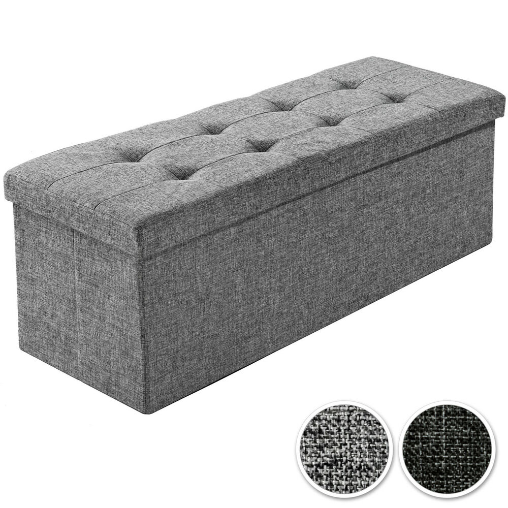 Image Result For X Bench Ottoman Uk