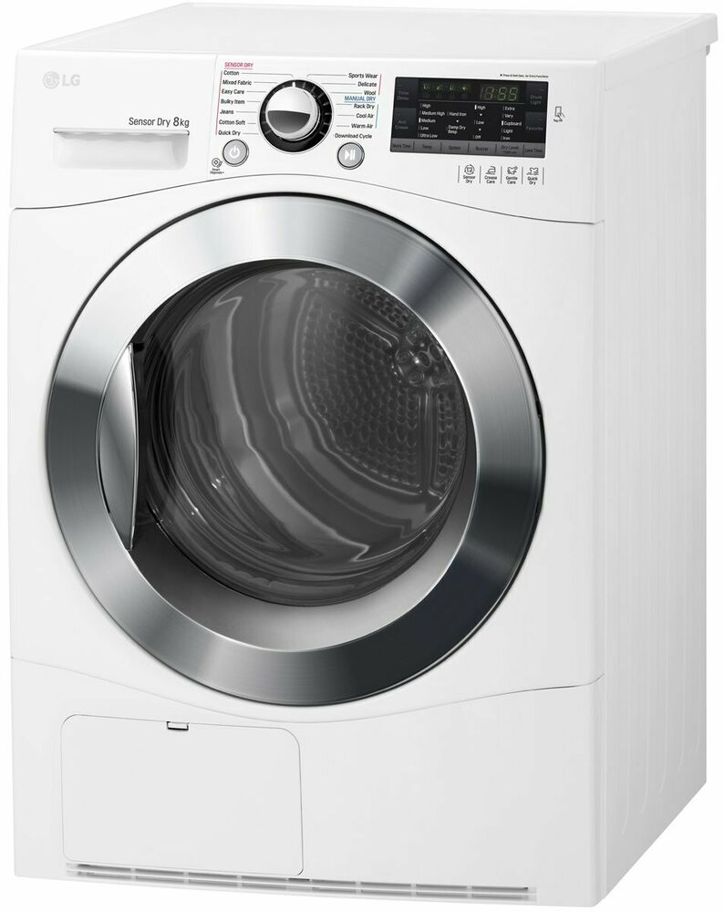 Lavadora Balay Error E18 Latest Good Free Excellent Awesome Haier Dryer Wiring Diagram Images S L White Knight Tumble Maytag With
