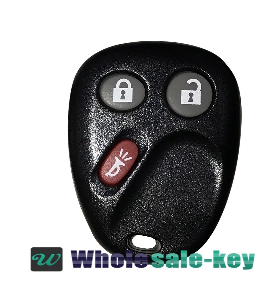 S L additionally Chevrolet Impala Key Fob Battery Replacement Guide moreover Chevy Button New Stle Smart Key X furthermore B Pt X likewise S L. on chevy key fob replacement