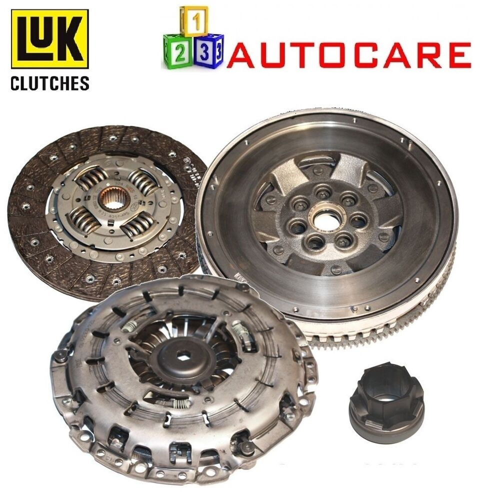 Image Result For Autocare Amp
