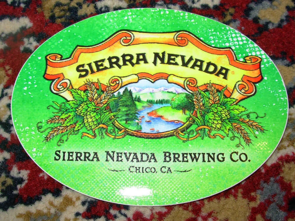 Shopping Tips for Sierra Trading Post: 1. You can avoid return fees by sending items back within 90 days for an exchange or refund. 2. You'll find the entry box for Sierra Trading Post coupon codes on the shopping cart page before you hit proceed to checkout. Tap the