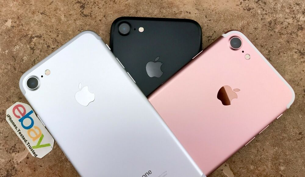Image Result For Iphone  Gb Att