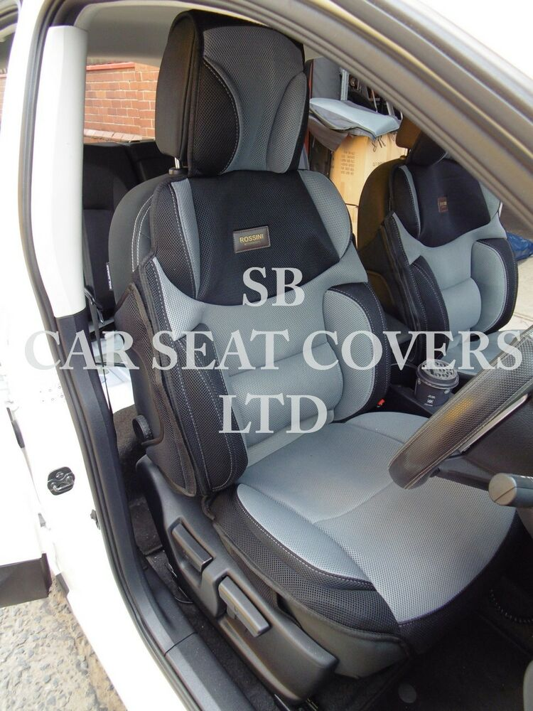 I to fit a mercedes e class car seat covers bo3 mesh for Mercedes benz e350 car cover