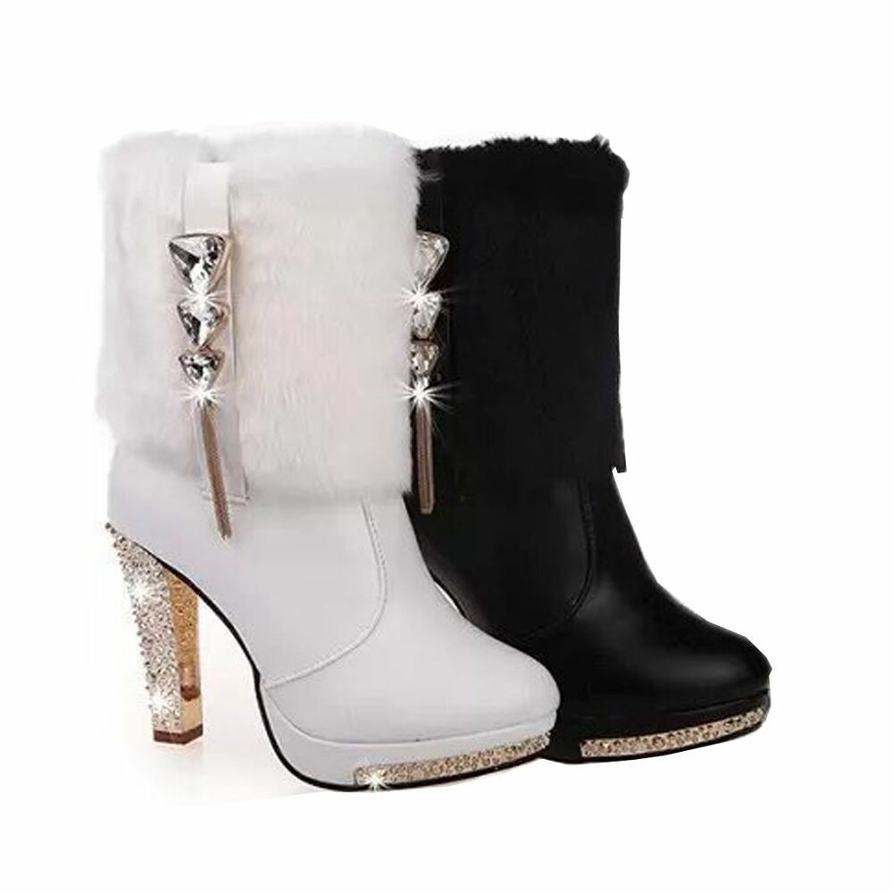 Womens Plus Size Shoes And Boots