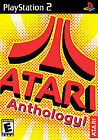 Atari Anthology (Sony PlayStation 2, 2004)