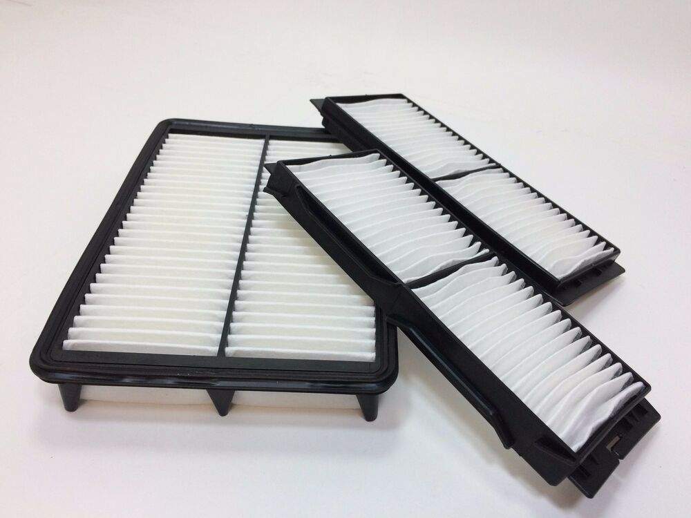 Fa6280 fc16098 engine cabin air filter for 2012 2013 for Replace cabin air filter mazda cx 5
