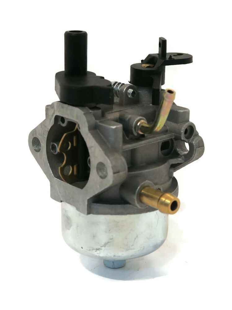 Snow Blower Replacement Parts : Oem replacement carburetor for briggs stratton