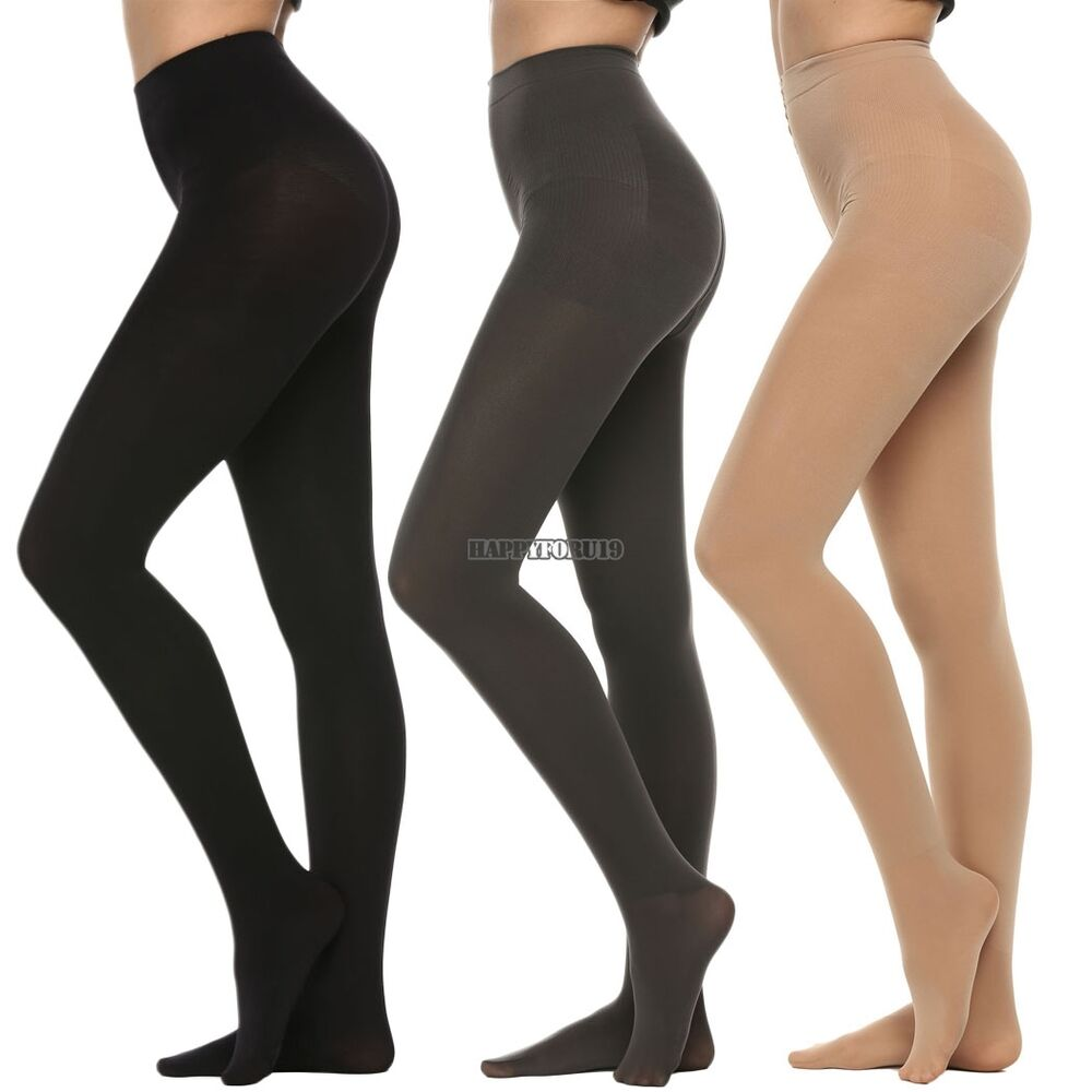 Women Ladies Thick Tights Stockings Opaque Pantyhose Footed Socks Solid Color. $ Buy It Now. Free Shipping. + Sold. Women Thick D Stockings Pantyhose Tights Opaque Footed Socks Plain Soft Panty See more like this. Baby Kids Girl's Tights Soft Cotton Stockings Warm Pantyhose Pants Hosiery Socks.