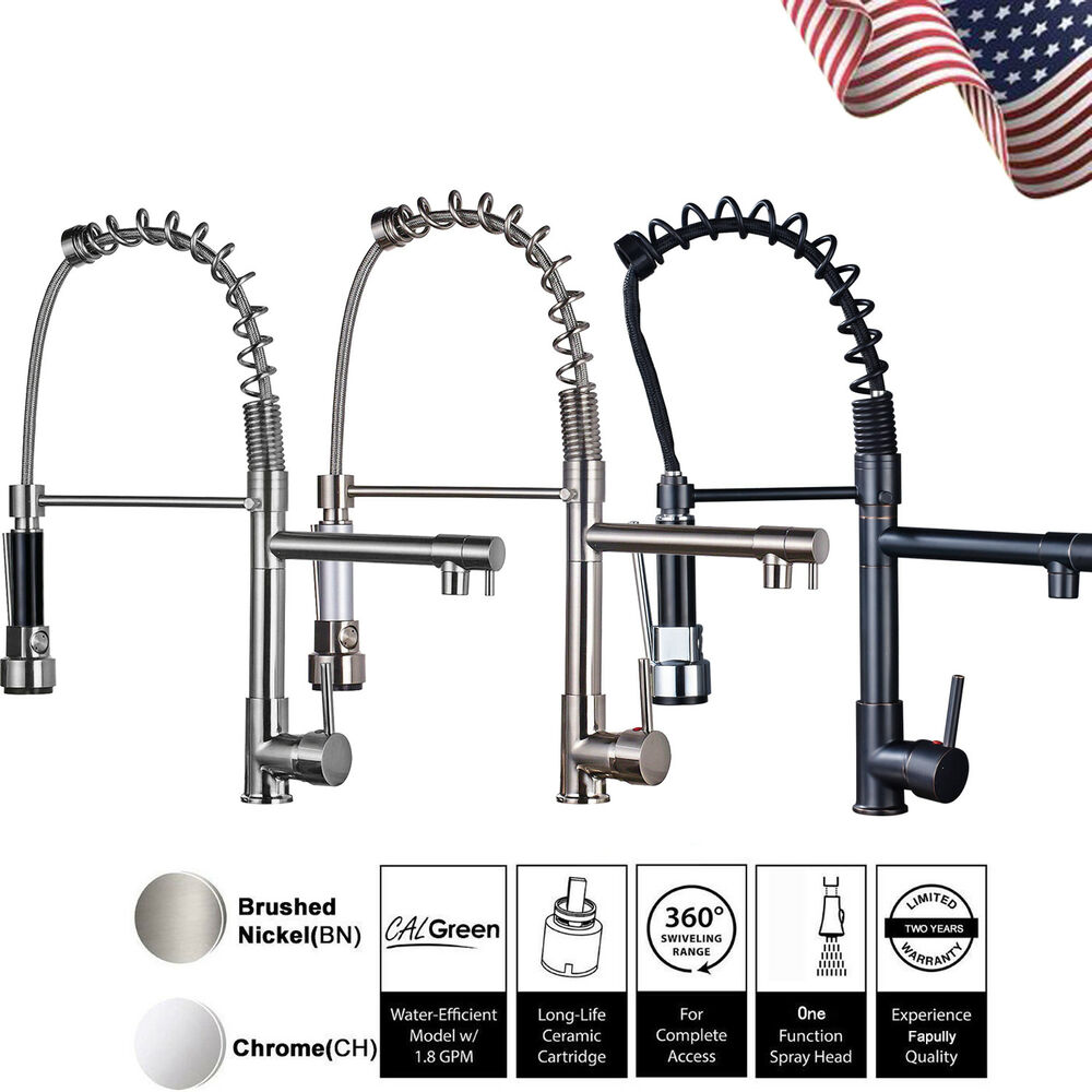 spout spring jewish single men This instant hot/cold water faucet with contemporary spout, spring-loaded self closing hot water handle our stylish point of use faucets are available in a variety of finishes, handles and spouts to complement our other whitehaus products.