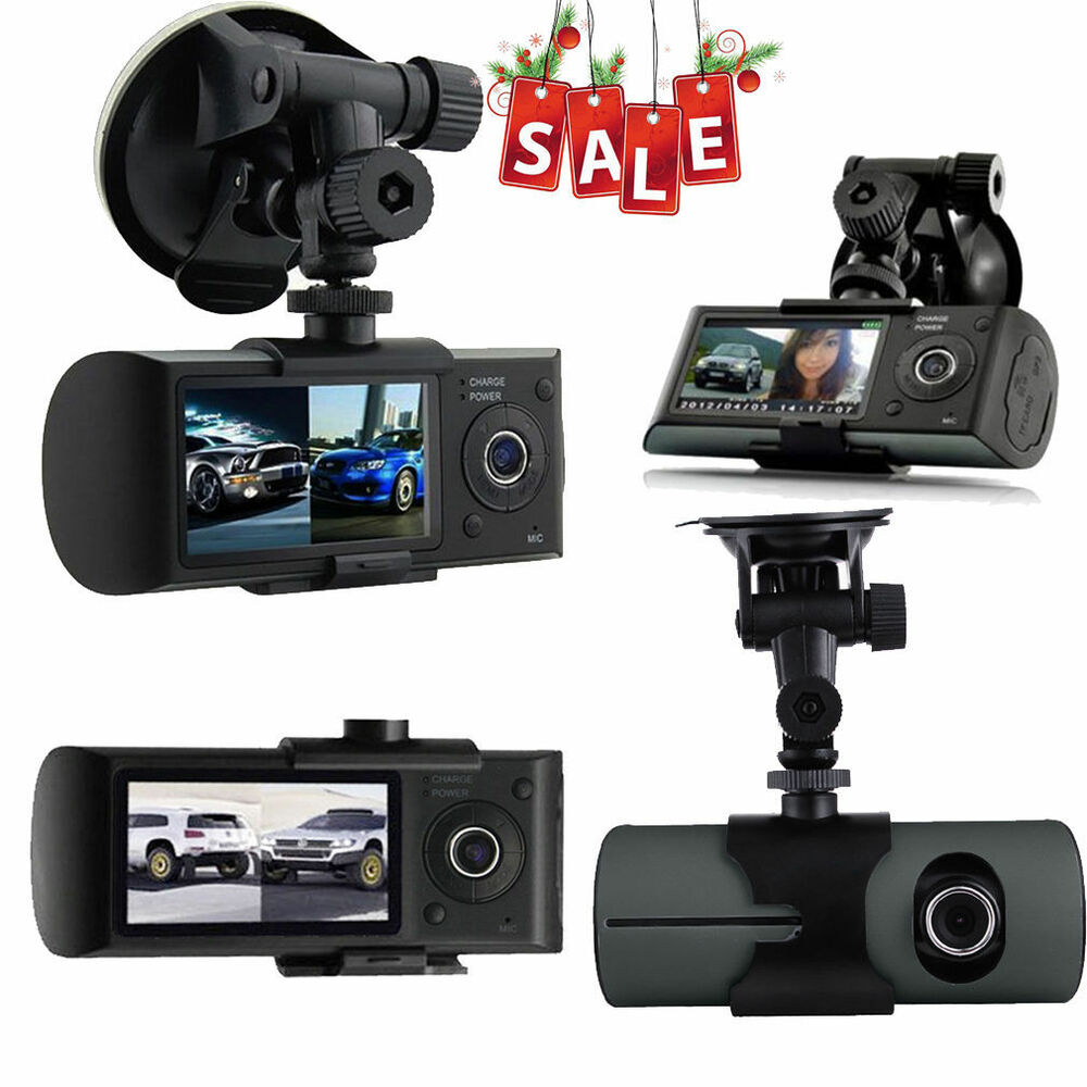 full hd 1080p car dvr camera video recorder dash cam g. Black Bedroom Furniture Sets. Home Design Ideas