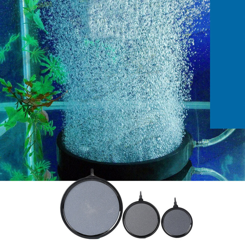 New aquarium pond pump hydroponics diffuser fish tank for New fish tank