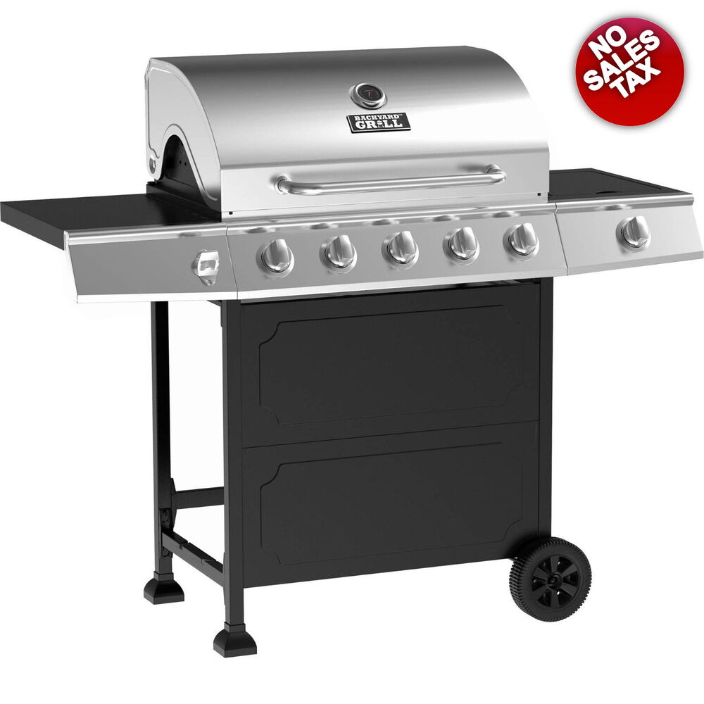 High quality gas and charcoal BBQ grill, gas stove,outdoor