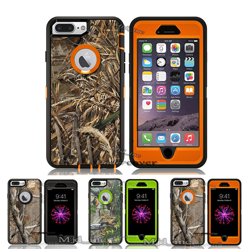 Otterbox Iphone S Waterproof