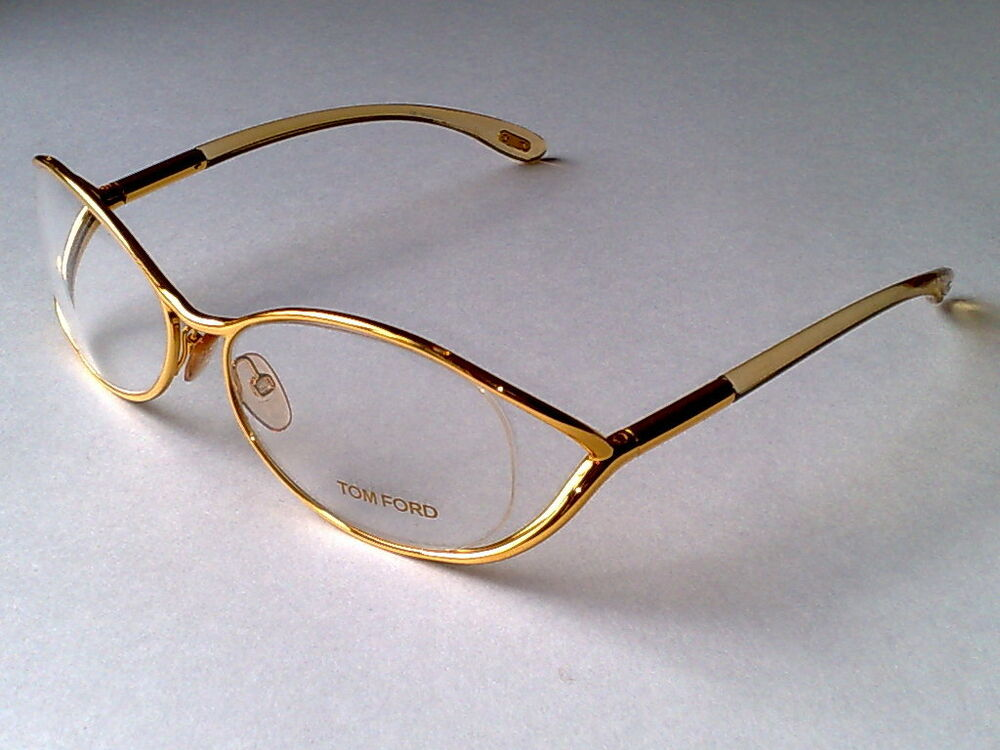 Tom Ford Frames and Frames For the Lowest Prices!