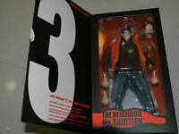 "HOT Medicom Neighbor 13 12"" figure  toys"