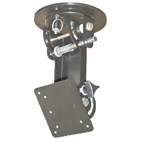 Max Q Tvc 3200 Lcd Tv Bracket Ceiling Mount Flat Panel