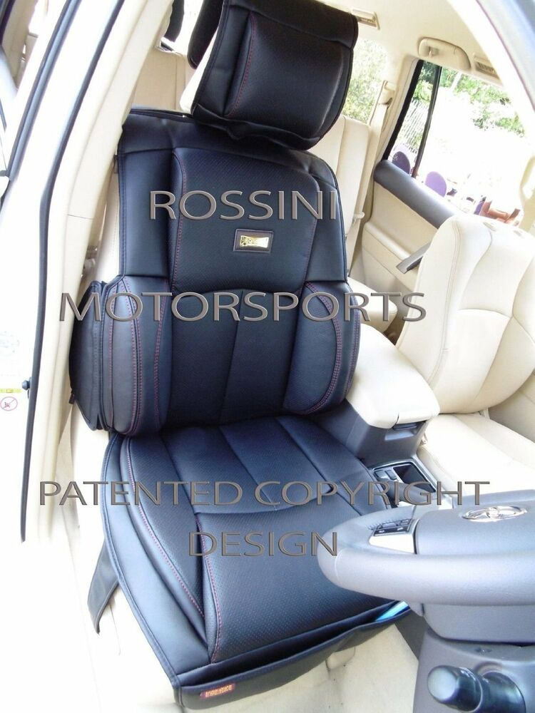Car Seat Cushions For Bucket Seats